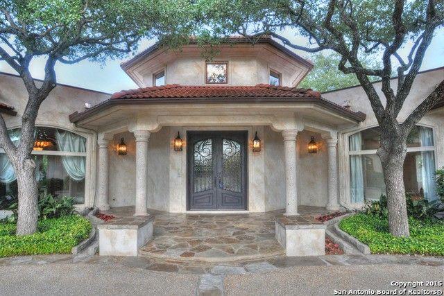 Property Tax Office San Antonio Tx