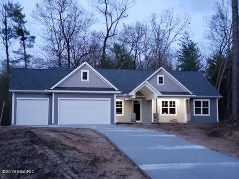 Greenville Mi Real Estate Greenville Homes For Sale Realtorcom