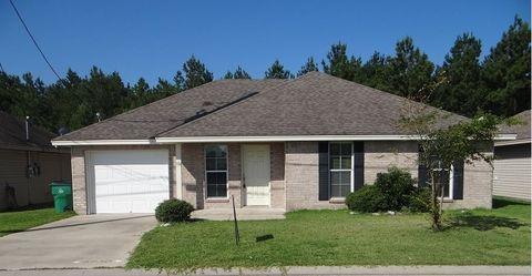 5730 Shadowbend Cir W, Lumberton, TX 77657