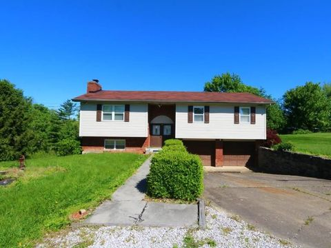 1788 Spillman Rd, Morning View, KY 41063