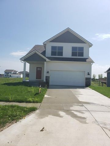Photo of 5330 Rowling Dr, Ames, IA 50014