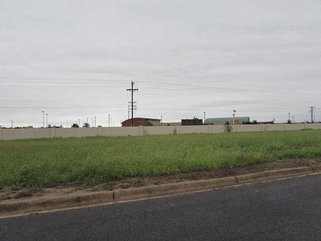 905 Valencia Ave, Alamo, TX 78516
