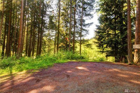 Emerald Lake Way, Bellingham, WA 98226