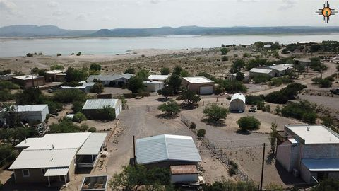 Photo of 522 Pike, Elephant Butte, NM 87935