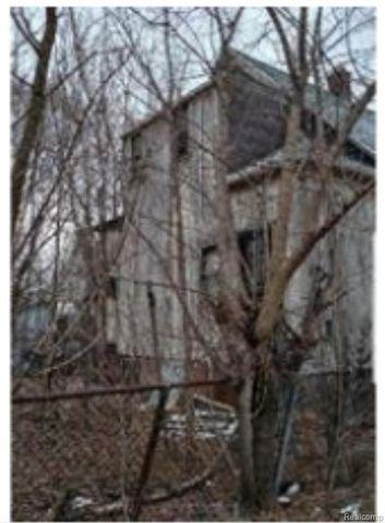 Photo of 4463 23rd St, Detroit, MI 48208