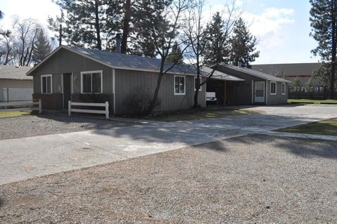 Dalton Gardens Id Houses For Sale With Rv Boat Parking
