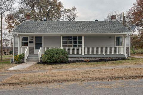 old hickory village old hickory tn real estate homes for sale rh realtor com