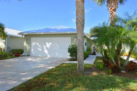 Palm City Fl Real Estate Palm City Homes For Sale Realtorcom