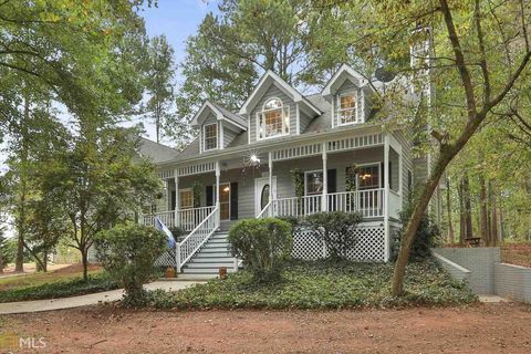 Page 19 Troup County Ga Real Estate Homes For Sale
