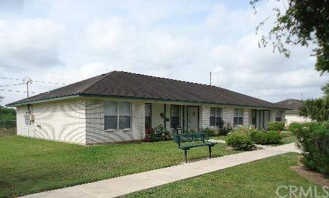 402 Hinojosa St, Edcouch, TX 78538