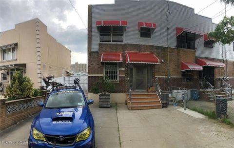 2868 W 31th St, Brooklyn, NY 11224