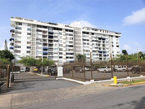 Photo of 2305 Calle Laurel Apt 907, San Juan, PR 00913