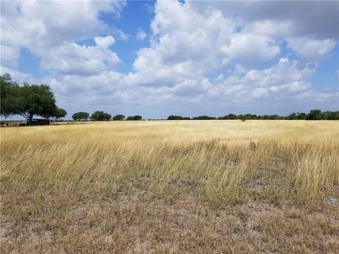 Photo of Fm Rd # 101, Robstown, TX 78380