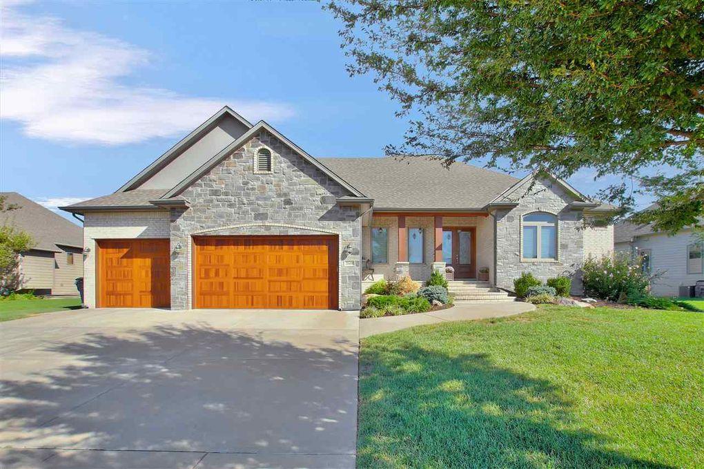 Craigslist Wichita Kansas Garage Sales - Garage and ...