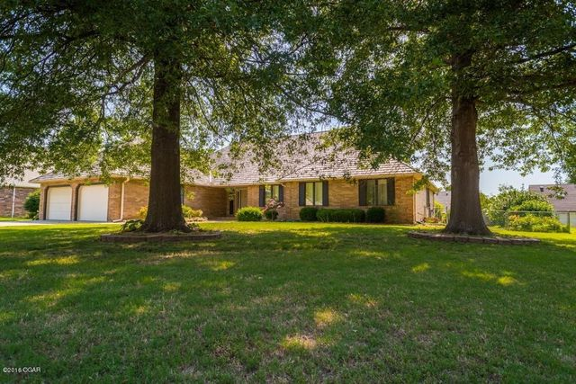 3311 s park ave joplin mo 64804 home for sale and real