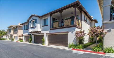 22 Calle Viveza, San Clemente, CA 92673