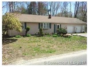 Apartments For Rent In North Branford Ct