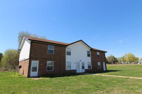 Photo of 1127 Pembroke Rd Unit 15, Oak Grove, KY 42262