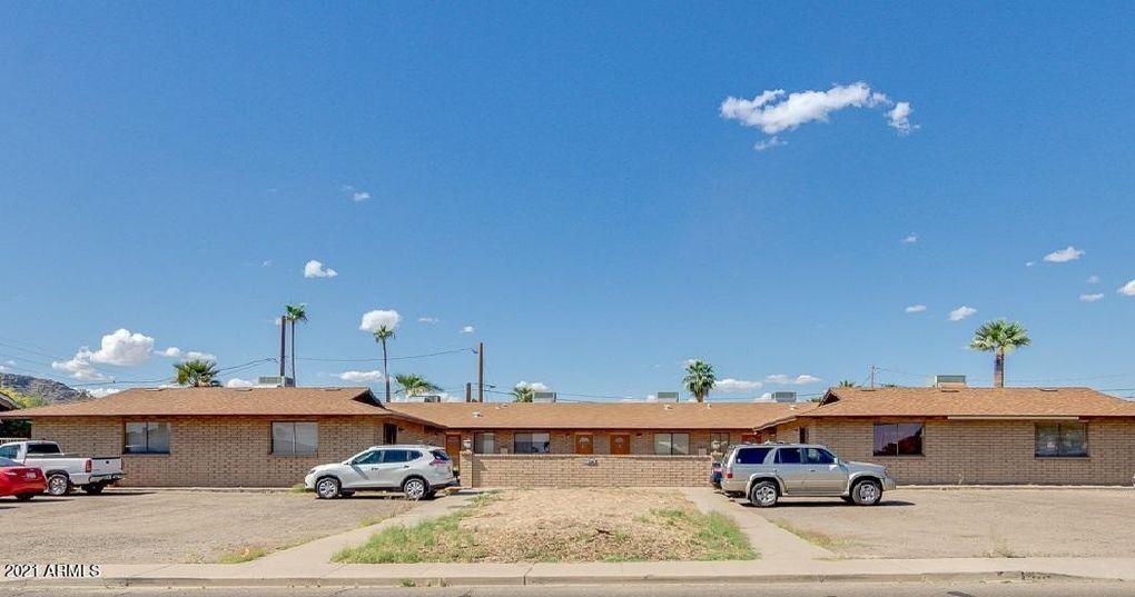 1224 E Dunlap Ave Phoenix, AZ 85020