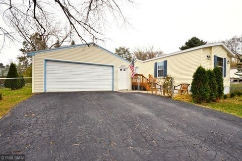 Photo of 6707 Meadowbrook St Se, Rochester, MN 55904