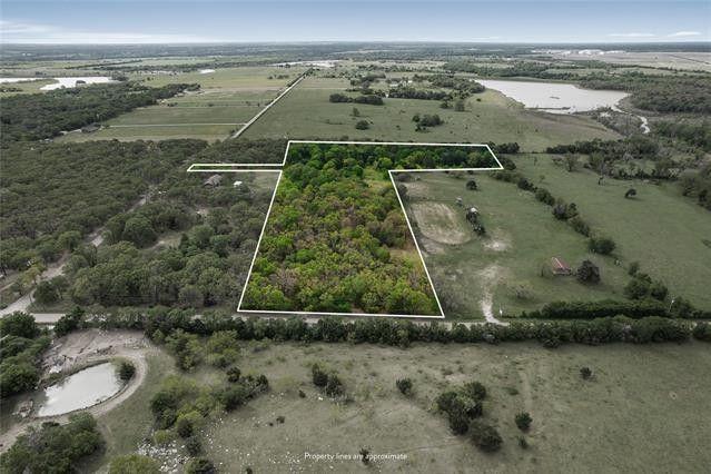 Oak Knoll Ln Elm Mott, TX 76640