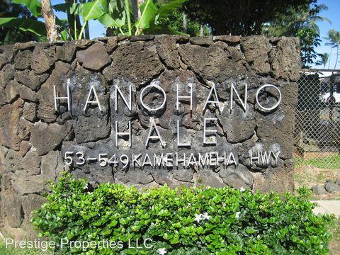 Photo of 53-549 Kamehameha-hanohano Hale Hwy Apt 504, Hauula, HI 96717