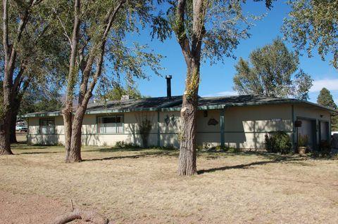 Photo of 5675 E Burris Ln, Flagstaff, AZ 86004