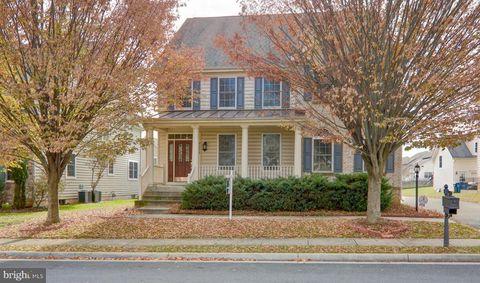 Photo of 41779 Bristow Manor Dr, Ashburn, VA 20148