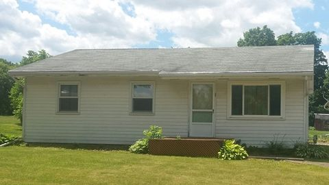 4555 Mountain Ave, Sylvania, PA 16947