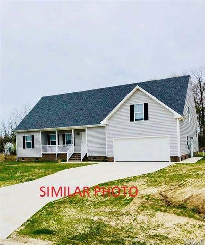 Photo of 109 White Cedar Ln, Camden, NC 27921