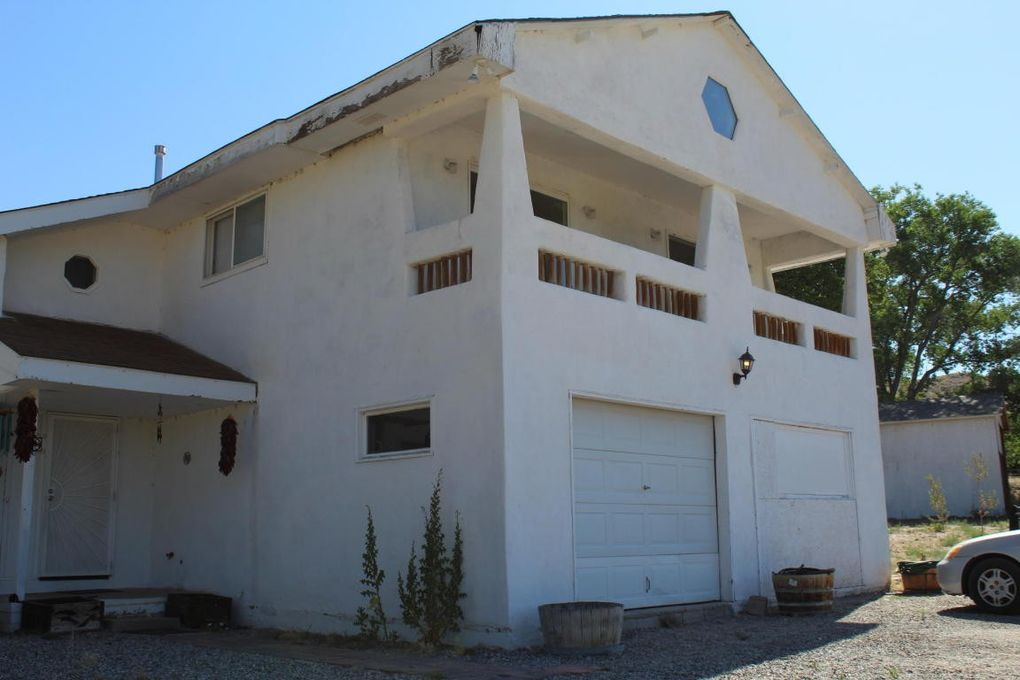 38 Private Drive 1326 Espanola, NM 87532