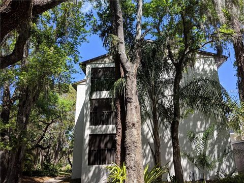 Photo of 2748 Orchid Oaks Dr Unit 202, Sarasota, FL 34239