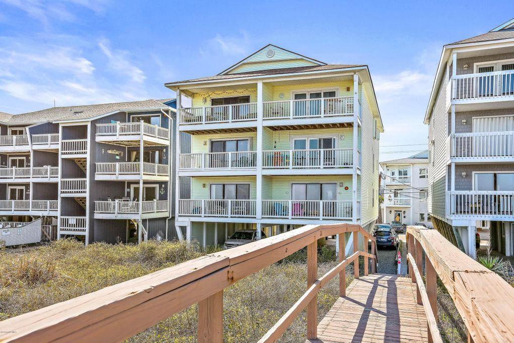 612 Carolina Beach Ave N Apt 1 B Nc 28428