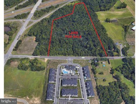 Glassboro, NJ Land for Sale & Real Estate - realtor com®
