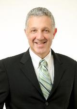 Rate and Review Your REALTOR. Juan C Malouf
