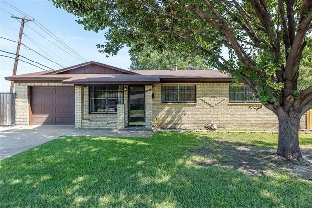 1001 de ridder ave fort worth tx 76106 realtor com rh realtor com