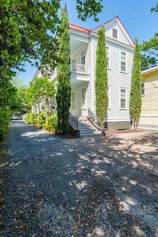 117 Ashley Ave Apt C Charleston Sc 29401