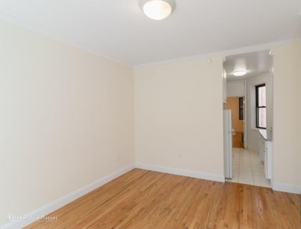 711 Second Ave Apt 2 D, New York, NY 10016