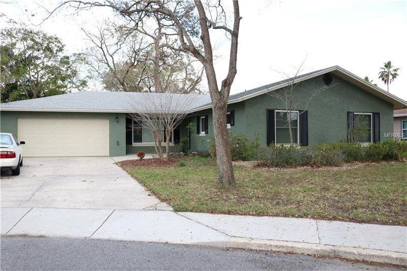 824 Chipley Ct, Winter Park, FL 32792