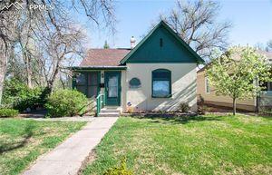423 Custer Ave, Colorado Springs, CO 80903 - realtor com®