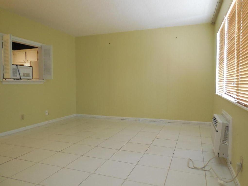 210 Northampton K, West Palm Beach, FL 33417 - realtor.com®