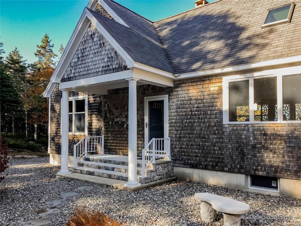 deer isle senior singles This property for sale at stonescape, deer isle, maine 04627 , united statesis a single family home with 3 bedrooms, 3 full baths, and 3 partial baths it is located in , deer isle, maine, and is in the 04627 zip/post code area.