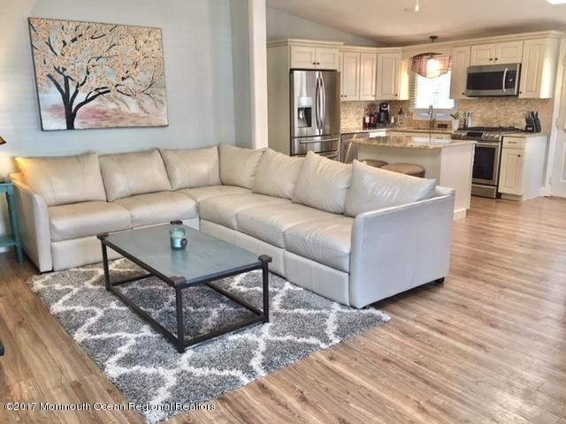 74 interior design resources brick nj 6 london rd for Interior design resources