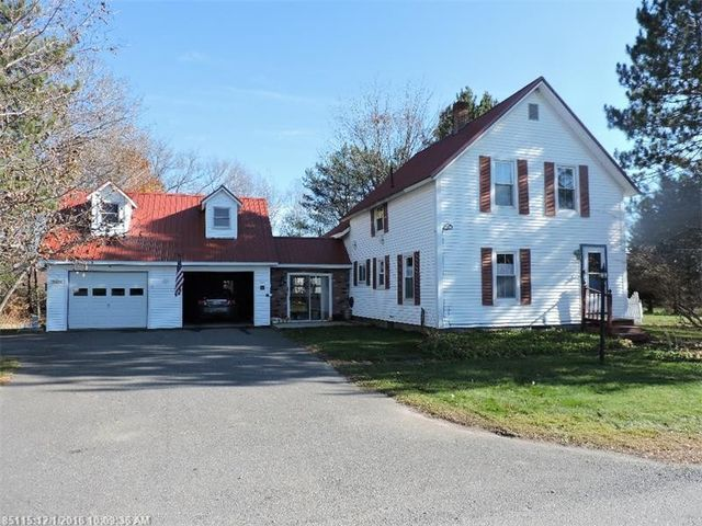 12 forest st dover foxcroft me 04426 home for sale real estate