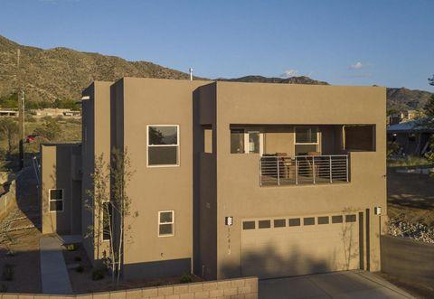 12412 Los Arboles Ave Ne, Albuquerque, NM 87112