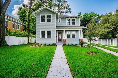 Remarkable 33602 New Homes For Sale Realtor Com Interior Design Ideas Tzicisoteloinfo
