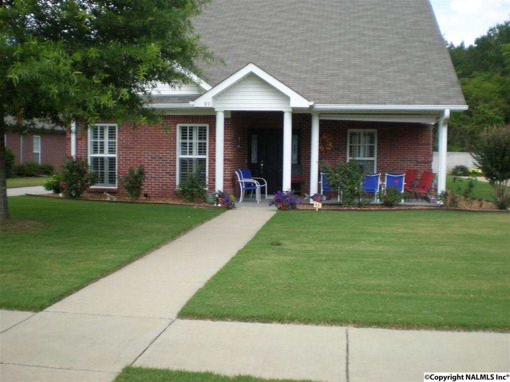 99 Grandwood Ln Scottsboro Al 35769