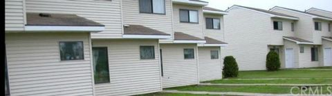 4 Carriere Way, Rouses Point, NY 12979