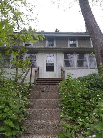 Photo of 2688 Coudersport Pike, Lock Haven, PA 17745