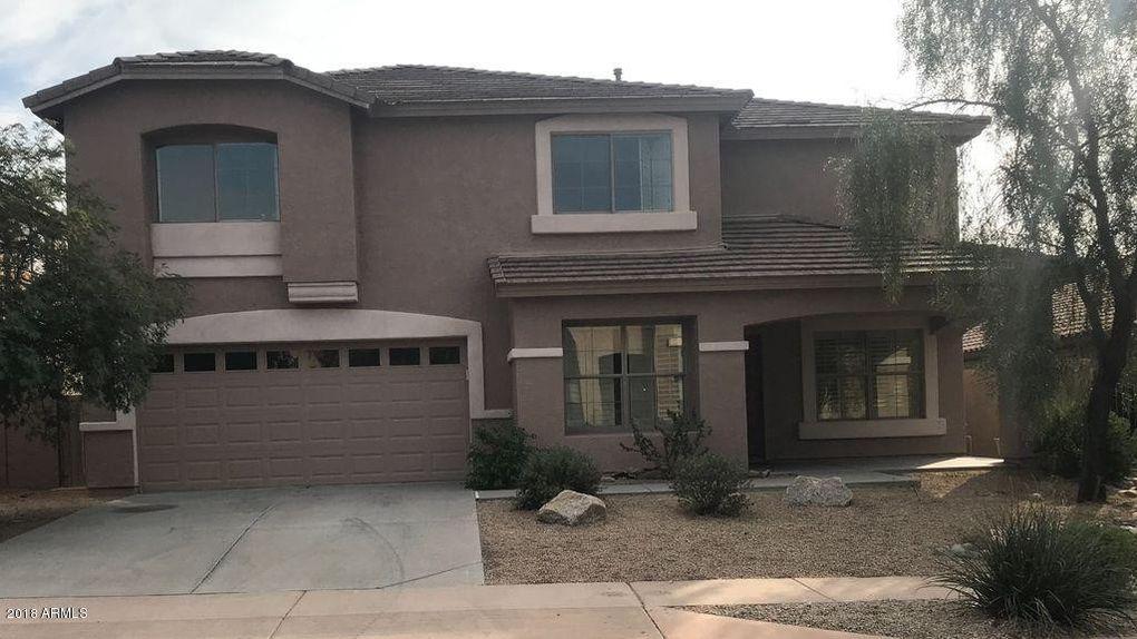 2401 W Florentine Rd, Phoenix, AZ 85086